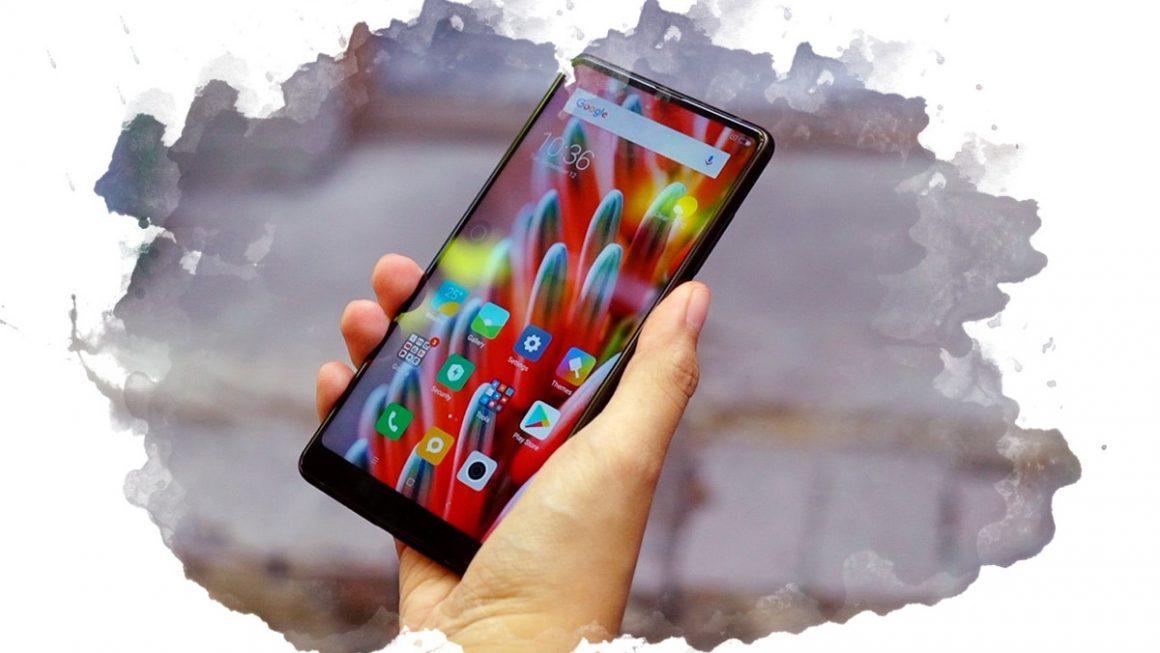 ТОП-7 лучших смартфонов Xiaomi 2019: какой купить, характеристики, отзывы