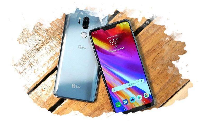 ТОП-7 лучших безрамочных смартфонов: какой выбрать, плюсы и минусы, отзывы