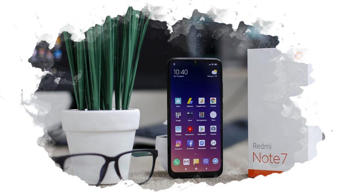 ТОП-7 лучших китайских смартфонов 2019 года: плюсы и минусы, отзывы, цена