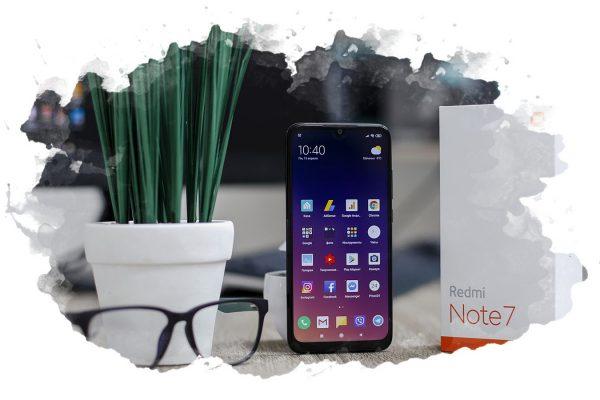 ТОП-10 лучших китайских смартфонов 2020 года: плюсы и минусы, отзывы, цена