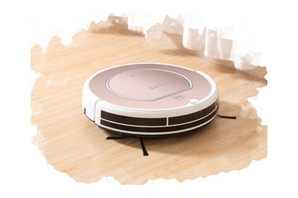 ТОП-7 лучших робот-пылесосов для дома: какой купить, характеристики, отзывы
