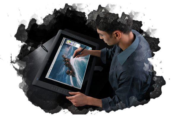 ТОП-7 лучших графических планшетов для рисования: какой купить, отзывы, цена