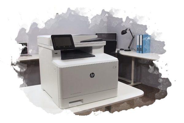 ТОП-7 лучших цветных лазерных принтеров для дома: какой купить, отзывы, цена