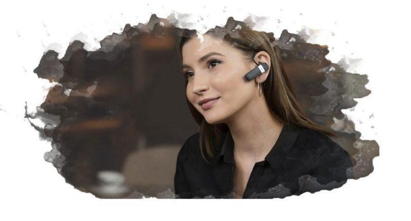 ТОП-7 лучших Bluetooth-гарнитур для телефона