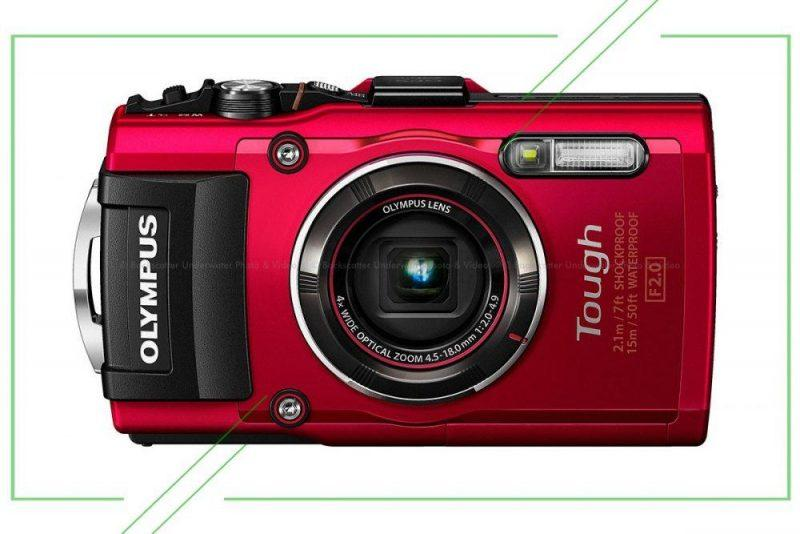 Olympus Tough TG-4_result