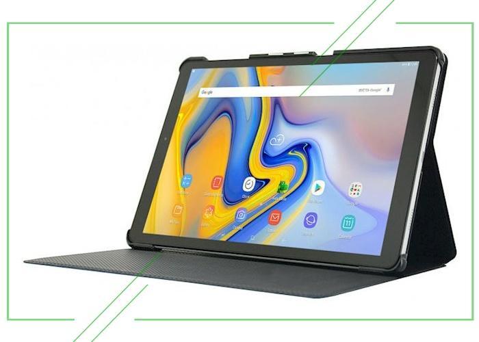 Samsung Galaxy Tab A 10.5 SM-T 595 32 Gb -_result