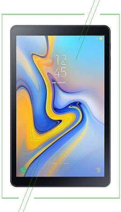 Samsung Galaxy Tab A 10.5 SM-T 595 32 Gb._result