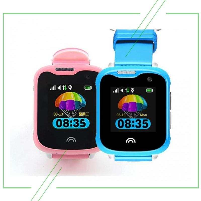 Smart Baby Watch KT05 D7_result
