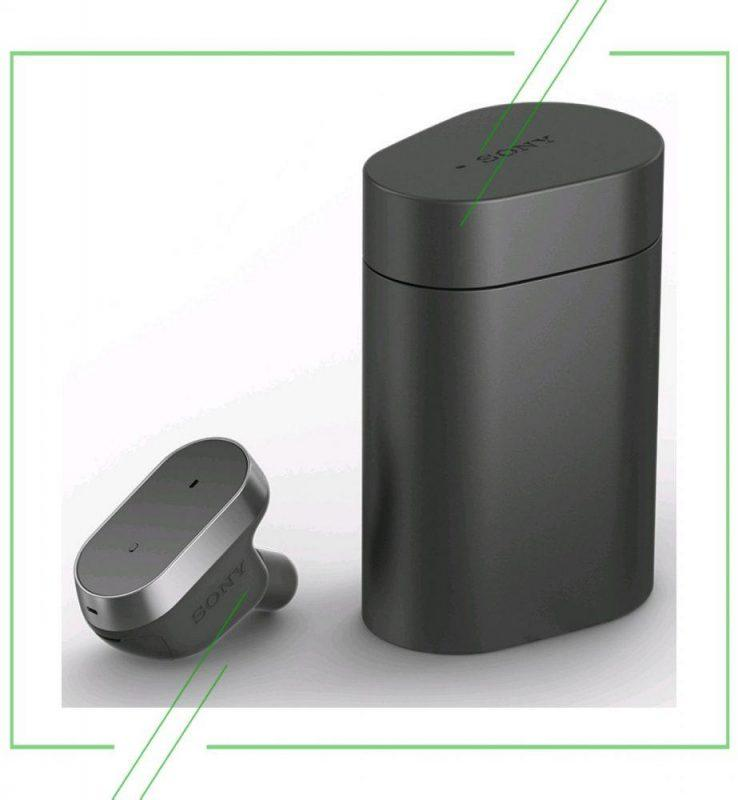 Sony Xperia Ear XEA10 копия_result