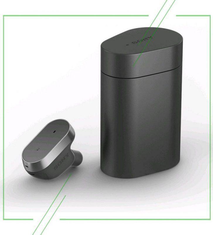 Sony Xperia Ear XEA10_result