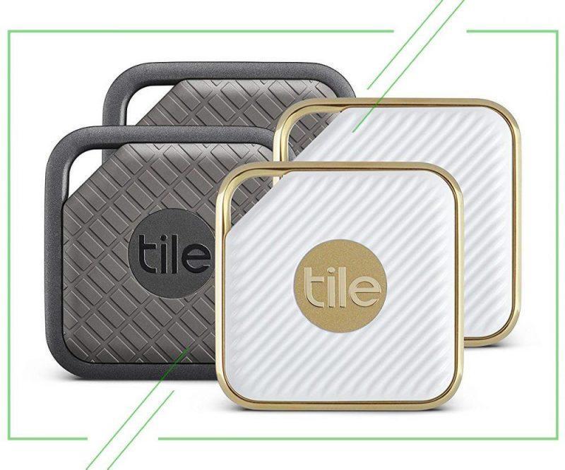 Tile Item Finder_result