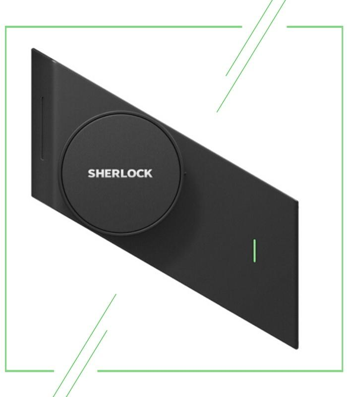 Xiaomi Sherlock M1_result