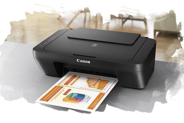 ТОП-7 лучших цветных принтеров для дома и офиса: какой выбрать, отзывы, цена
