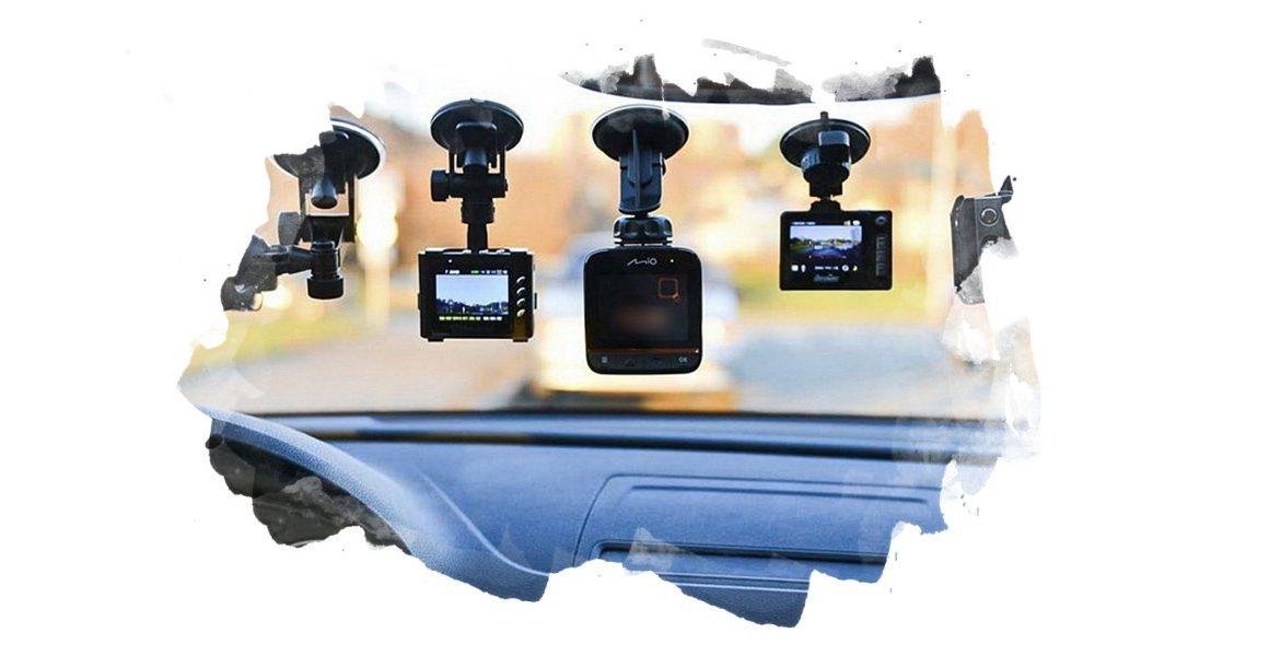 ТОП-7 лучших видеорегистраторов в машину: какой купить, характеристики, отзывы