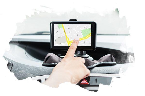 ТОП-7 лучших автомобильных навигаторов: какой купить, характеристики, отзывы, цена