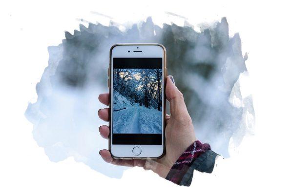 ТОП-7 лучших смартфонов с хорошей батареей 2020 года: какой выбрать, отзывы, цена