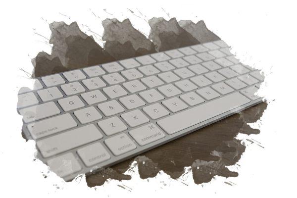 ТОП 7 лучших беспроводных клавиатур: какую выбрать, отзывы, цена