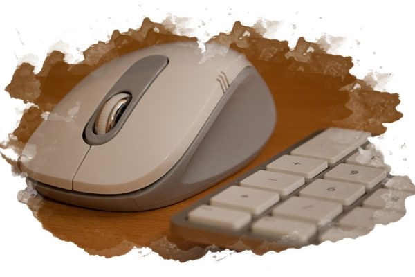 ТОП-7 лучших беспроводных мышей: какую купить, характеристики, отзывы, цена