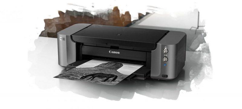 ТОП-7 лучших принтеров для дома и офиса