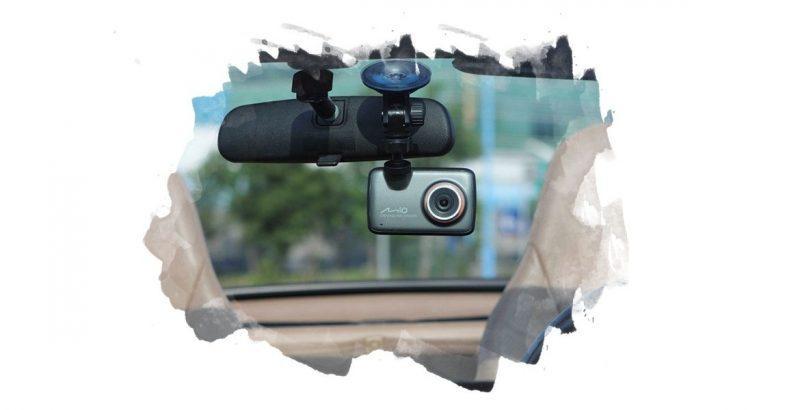 Советы по выбору видеорегистратора