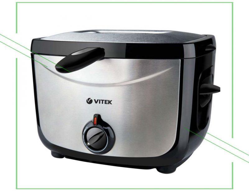 Vitek VT-1531