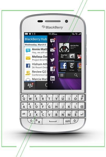 BlackBerry-Q10_result