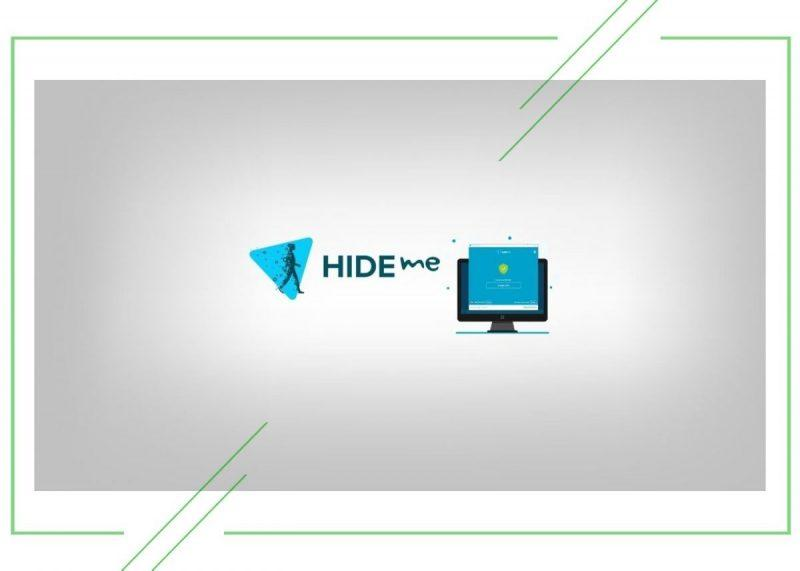 Hide.me_result