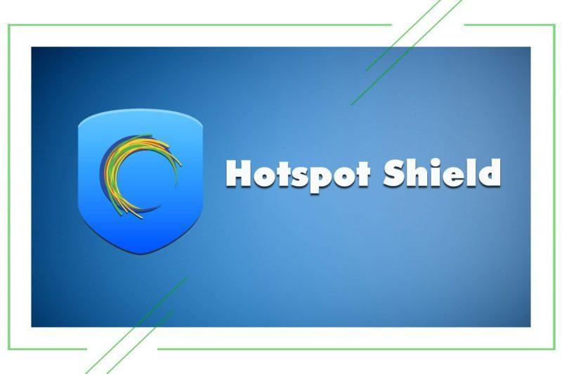 Hotspot Shield_result