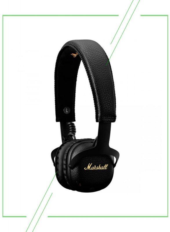 Marshall Mid ANC Bluetooth_result
