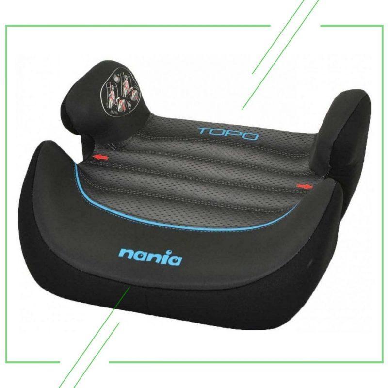 Nania Topo Comfort_result