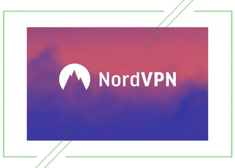 NordVPN_result