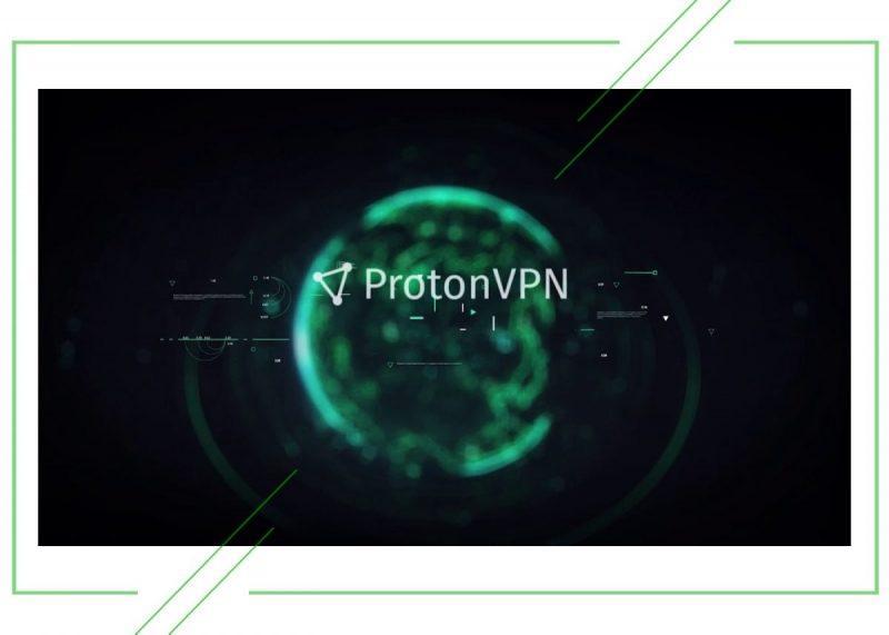 Proton_result