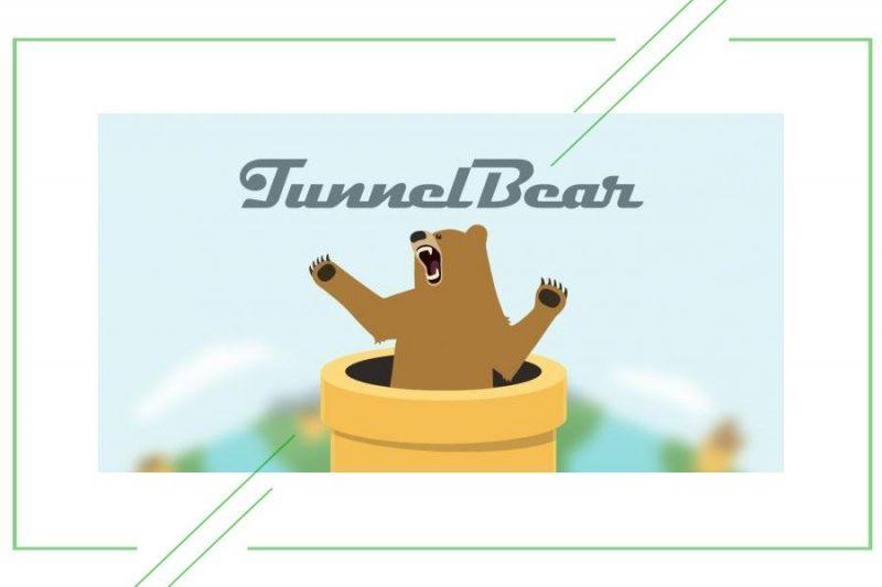 TunnelBear_result