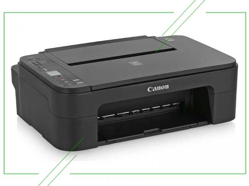 Canon PIXMA TS3140_result