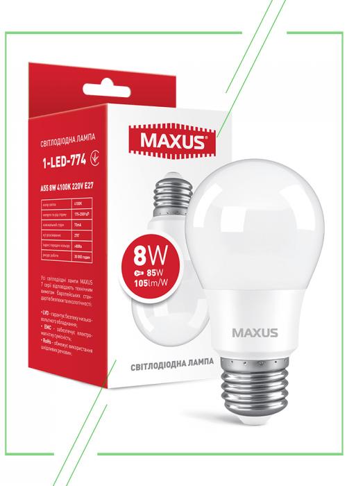 Maxus_result