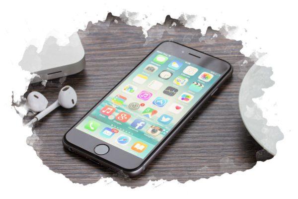 ТОП-7 лучших смартфонов iPhone 2019 года: какой купить, характеристики и отзывы