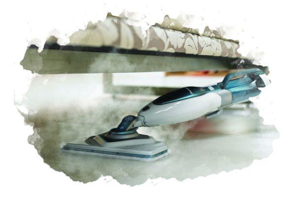 ТОП-7 лучших паровых швабр для дома: какую купить, характеристики, отзывы