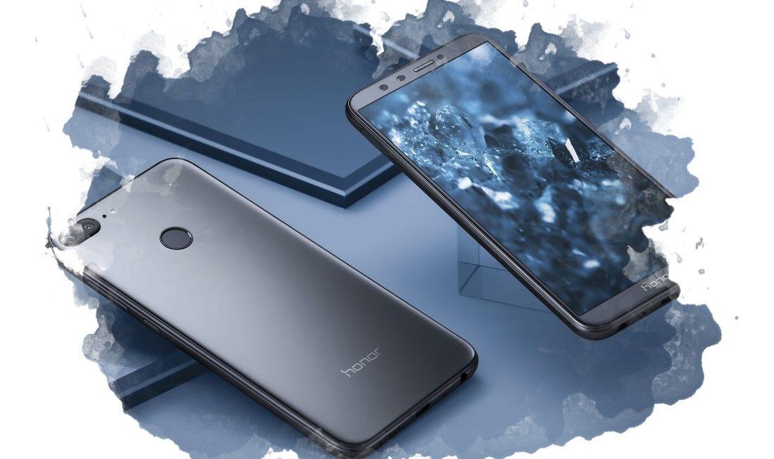 ТОП-10 лучших смартфонов Honor 2020 года: какой купить, характеристики, отзывы