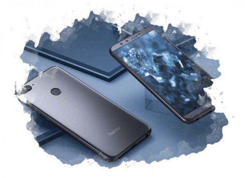 ТОП-7 лучших смартфонов Honor 2019 года