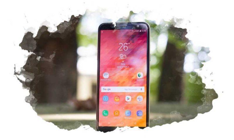 ТОП-7 лучших смартфонов Samsung 2019 года: какой купить, плюсы и минусы, отзывы