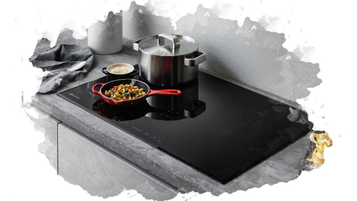 ТОП-7 лучших индукционных варочных панелей: какую купить, плюсы и минусы, посуда, отзывы