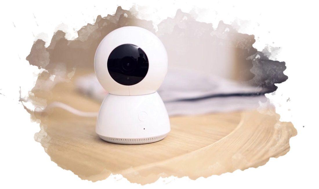 ТОП-7 лучших IP камер видеонаблюдения: какую купить, плюсы и минусы, отзывы