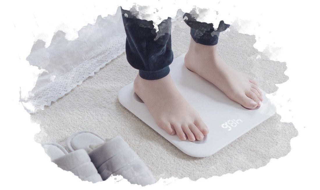 ТОП-7 лучших электронных напольных весов: какие купить, характеристики, отзыв