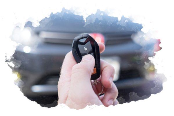 ТОП-8 лучших автосигнализаций в машину: какую купить, установка, отзывы, цена