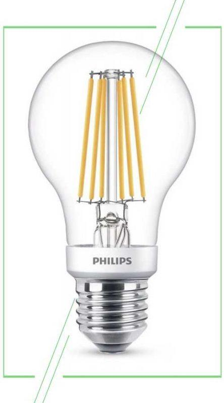 Philips SceneSwitch A60 E27 8W 806 lm_result
