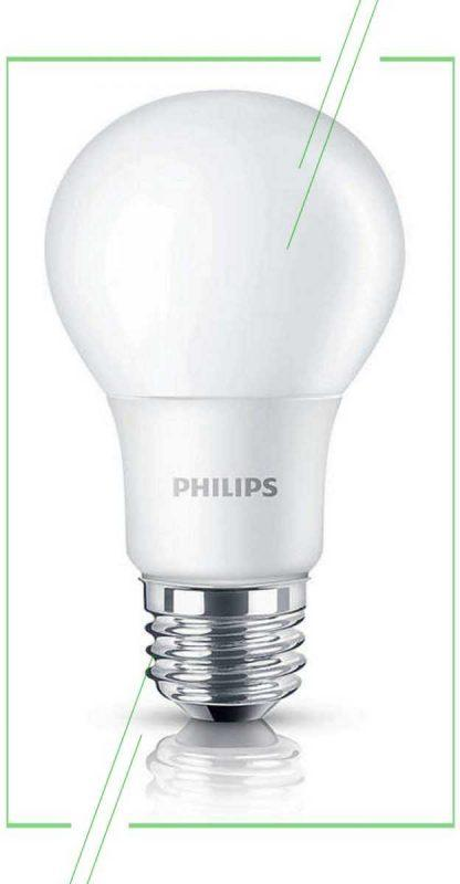 Philips_result