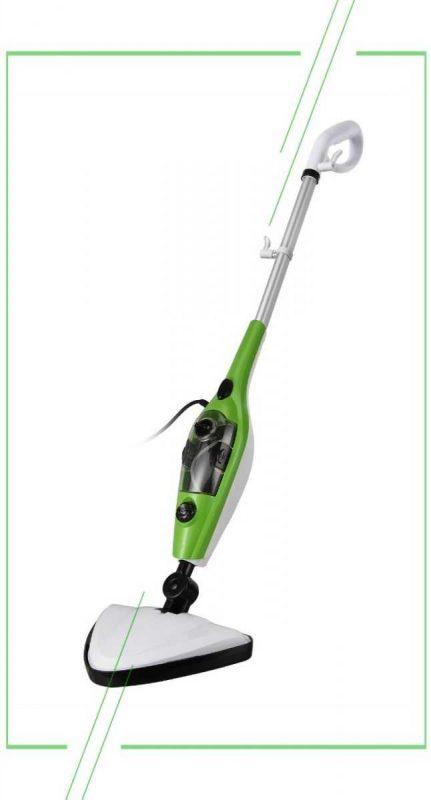 Steam Mop 10 in 1_result