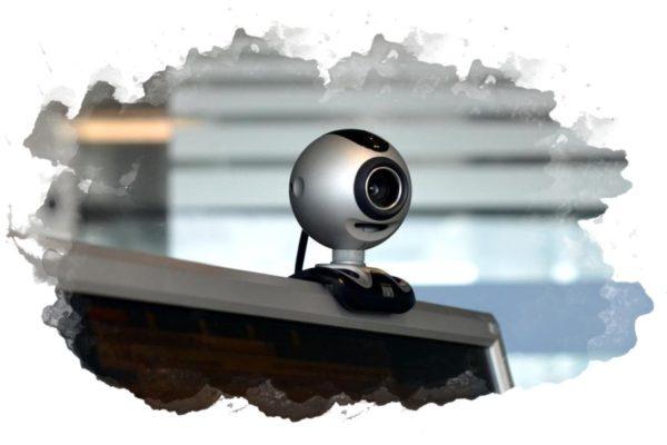 ТОП-7 лучших веб-камер для компьютера: рейтинг 2020 года, плюсы и минусы, отзывы, цена