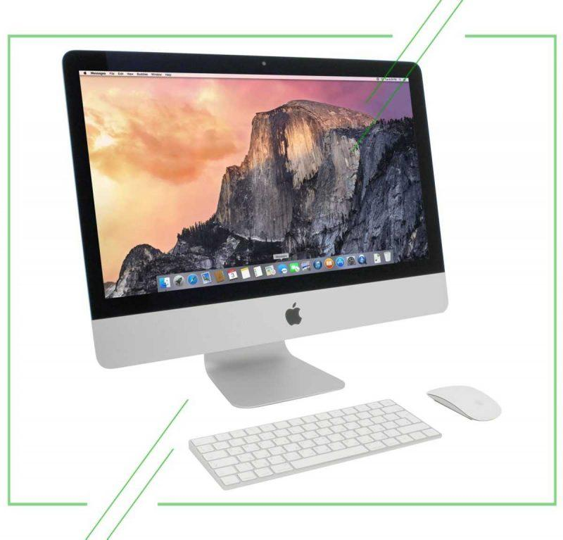 Apple iMac Retina 4K_result