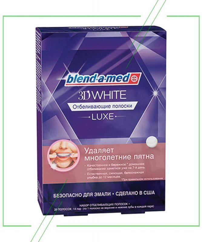 Blend-a-med 3DWhite Luxe 1_result